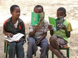 Ethiopia reads2